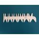Pack Rhinomètre V2 + Céphalomètre