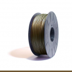 ABS 1,75mm BRONZE 1 kg (SOVB)