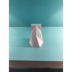 Présentoir Monture polygones