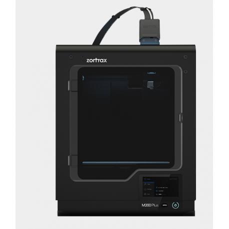 Zotrax M200 Plus
