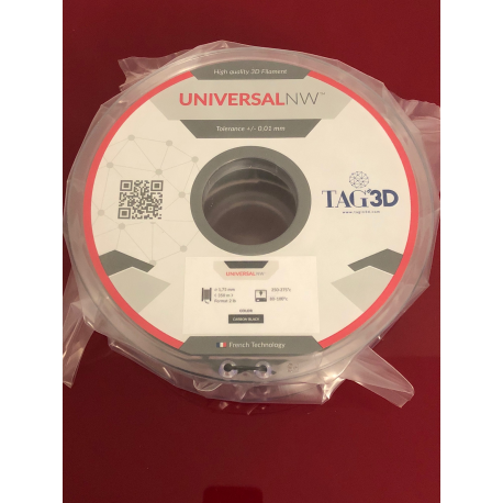 Filament ABS Universal NW