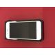 Support Iphone Lampe à fente Topcon