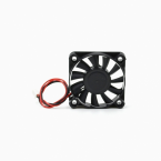 Ventilateur frontal Raise3D Pro serie