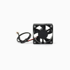 Ventilateur latéral extrudeur Raise3D N et Pro series