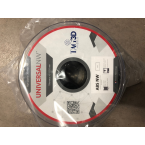 Filament Tag in 3d ABS Universal No Warp 2.5 kg