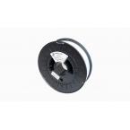 Filament Raise 3D Polypropylene P 721 Naturel 1.75mm/600g