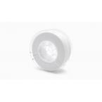 Filament Raise 3D Premium PC 1.75mm/1kg