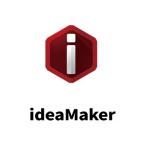 Installation et aide au démarrage imprimante Raise 3D
