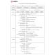 Raise3D Pro3 / précommande à partir du 6/11/2021