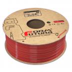 Filament Formfutura Premium PLA 1.75mm / 1kg