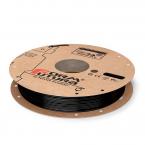 Filament Formfutura ABS Pro Flame Retardant 1.75mm /500g
