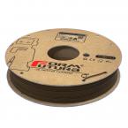 Filament Formfutura EasyWood Coconut 1.75mm / 500g