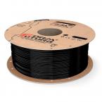 Filament Formfutura PythonFlex TPU 1.75mm / 500g