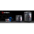 Imprimantes 3D / Démonstration, installation et formation sur demande.